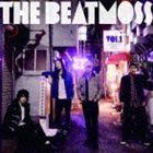 The Beatmoss / The Beatmoss Vol.1 [CD]
