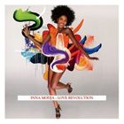 [CD]INNA MODJA インナ・モジャ/LOVE REVOLUTION : EDITION【輸入盤】