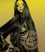 """[Blu-ray] 安室奈美恵/namie amuro BEST tour """"LIVE STYLE 2006""""(数量限定生産盤)"""
