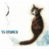 斉藤和義 / 55 STONES(初回限定盤/CD+DVD) [CD]