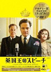 ��27%OFF��[DVD](������) �ѹΥ��ԡ��� ���쥯�����������ǥ������