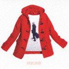 スネオヘアー / 赤いコート(通常盤) [CD]