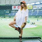 YUKI / プレイボール/坂道のメロディ(通常盤) [CD]