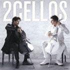 [CD] 2Cellos/トゥー・チェロズ・トゥー〜イントゥイション〜コレクターズ・エディション(完...