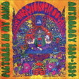 [CD] マジック・マッシュルーム・バンド/ピクチャーズ・イン・マイ・マインド:アンソロジー1984-1994