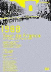 【25%OFF】[DVD] ツール・ド・フランス 1988 P.デルガド 母へ捧ぐマイヨ・ジョーヌ