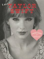 Love!TAYLOR SWIFT perfect style of TAYLOR FASHION,BEAUTY,LOVE,WORKS…ALL ABOUT TAYLOR ...