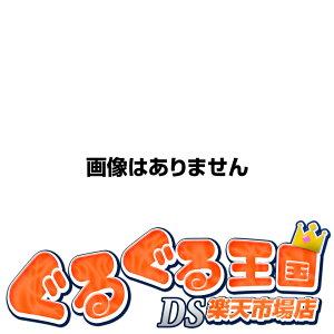 [CD] ズッファンティ/4人目の犠牲者