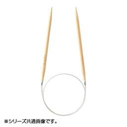 【ネコポス対応】クロバー 「匠」輪針-S 80cm 11号 45-811[M便 1/1]【A】【キャンセル・返品不可】
