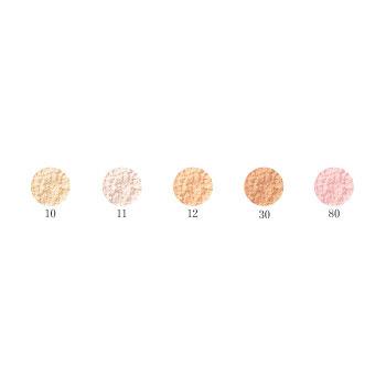 コーセー コスメデコルテAQMWフェイスパウダー 20g【あす楽対応】【ネコポス不可】