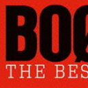 """BOOWY / THE BEST """"STORY""""(デビュー30周..."""