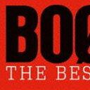 "《送料無料》BOOWY/THE BEST ""STORY""(デビュー30周年記念/Blu-specCD2)(CD)"