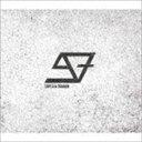 SUPER★DRAGON / 1st Impact [CD]
