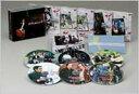 必殺スペシャル 上巻 (初回限定生産)(DVD) ◆20%OFF!