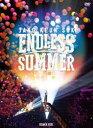 チャン・グンソク/JANG KEUN SUK ENDLESS SUMMER 2016 DVD(OSAKA ver.) [DVD]
