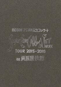 產品詳細資料,日本Yahoo代標|日本代購|日本批發-ibuy99|CD、DVD|Blu-ray|BEGIN 25周年記念コンサート「Sugar Cane Cable Network」ツアー201…