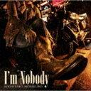 森久保祥太郎 / TVアニメ『天晴爛漫!』エンディング主題歌::I'm Nobody [CD]