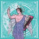 tofubeats / First Album(通常盤) [CD]
