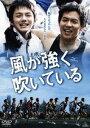 風が強く吹いている(DVD) ◆20%OFF!