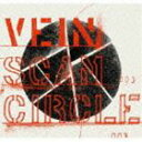 SCAM CIRCLE/VEIN(CD)