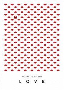 邦楽, その他 ARASHI Live Tour 2013LOVE DVD
