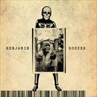 【輸入盤】BENJAMIN BOOKER ベンジャミン・ブッカー/BENJAMIN BOOKER(CD)