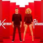 【輸入盤】KARMIN カーミン/PULSES(CD)