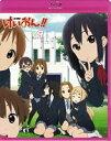 けいおん!! 第2期 9 (Blu-ray 初回限定生産)(BD) ◆20%OFF!