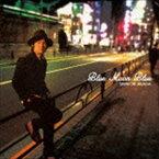 浅田信一 / Blue Moon Blue [CD]