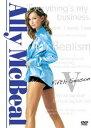 アリーmy Love 5thシーズン DVD-BOX(初回限定生産) ※再発売(DVD) ◆20%OFF!