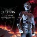 輸入盤 MICHAEL JACKSON / HISTORY : PAST PRESENT [2CD]