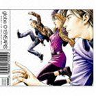 globe / 15YEARS BEST HIT SELECTION(通常盤) [CD]