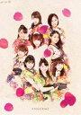 アンジュルム ファーストコンサートツアー2015秋「百花繚乱」〜福田花音卒業スペシャル〜(DVD) [DVD]