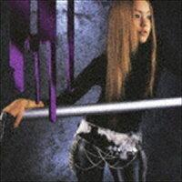 安室奈美恵/LOVE ENHANCED single collection