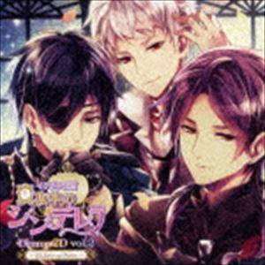 CD, アニメ (CD) CDVol.2 CD