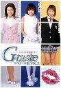 G-taste スペシャル版 VOL.2(DVD) ◆20%OFF!