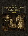 COWBOY BEBOP Blu-ray BOX 通常版 [...