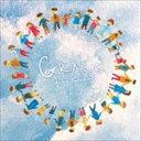 福原美穂/GRACE(CD)