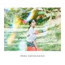 上白石萌音 / note(初回限定盤/CD+DVD) (初回仕様) [CD]