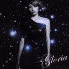 後藤真希/Gloria(ジャケットB)(CD)