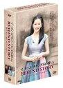 《送料無料》イ・ヨンエ チャングムの誓い BEHIND STORY(DVD) ◆20%OFF!