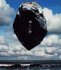 Mr.Children / 優しい歌 [CD]