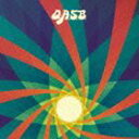 Q.A.S.B. / Q.A.S.B.II [CD]