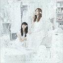 乃木坂46 / 帰り道は遠回りしたくなる(CD+Blu-ray/TYPE-B) (初回仕様) [CD]