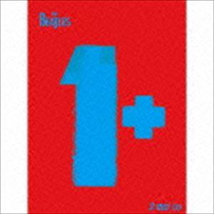 洋楽, ロック・ポップス  1 SHM-CD2DVD CD