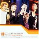 DA PUMP/TOUR1999〜Higher and Higher!〜 [DVD]