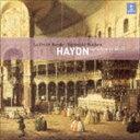 シギスヴァルト・クイケン(cond) / CLASSIC名盤 999 BEST & MORE 第2期:: ハイドン: 交響曲 第88〜92番 [CD]