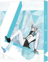 アイドリッシュセブン Blu-ray 4
