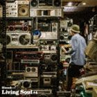Disco2/living soul ♯4(CD)