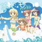 marble/夢ぐも(CD)